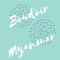 Boudoir Myanmar