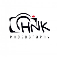 HNK Photography