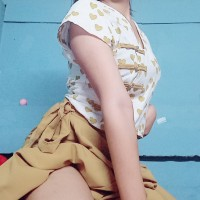 Emily Yu Yu
