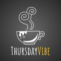 ThursdayVibe